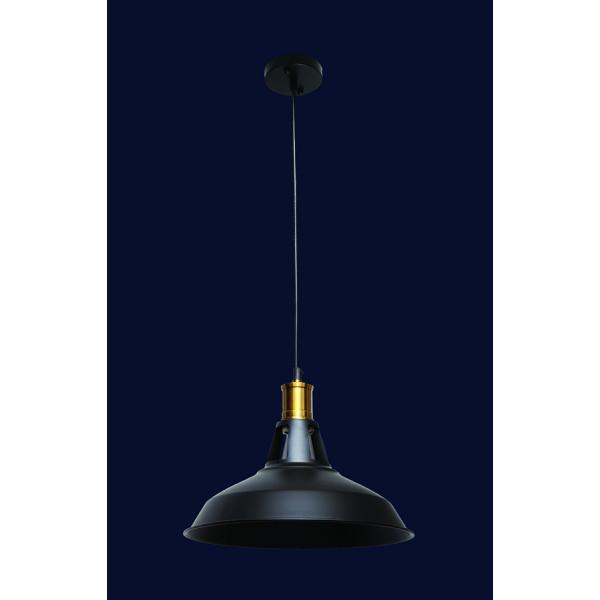 Лофт люстры Levistella 7526857F3-1 BK(310)
