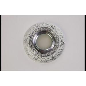 Точечный светильник  LS  3190 CR