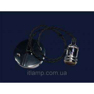 Люстра - патрон AMP15002-1
