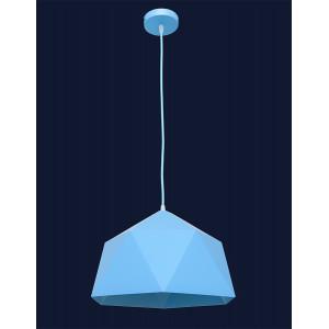 LOFT люстра Levistella 7529521 BLUE