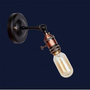 Настенный светильник 752WB1505-1