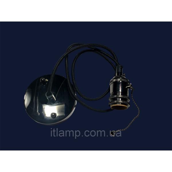 Люстра патрон Levistella AMP16004-1