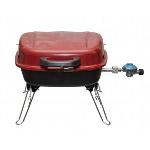 Газовый гриль барбекю Levistella LV20013534G