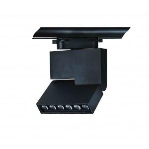 Прожектор трек Levistella 9059917 BK
