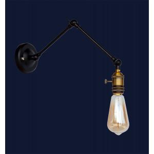 Настенный светильник 752WZ1503-1