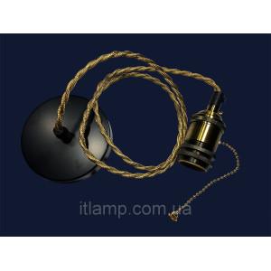 Люстра - патрон AMP16002-1
