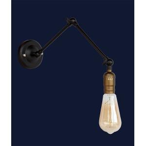 Настенный светильник 752WZ3303-1