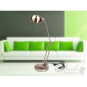 Настольная лампа 619-SL