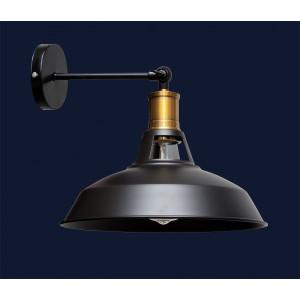 Светильники лофт Levistella 752W6857F4-1 BK(270)