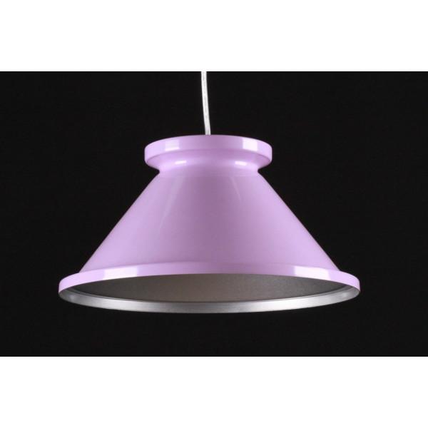 LOFT Splendid-Ray 30-3066-02 фиолет