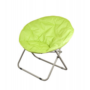 Садовый стул Levistella GP20022404 LIME