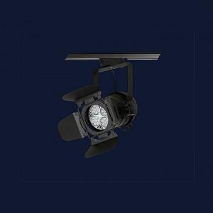 Светильник 901509A COB