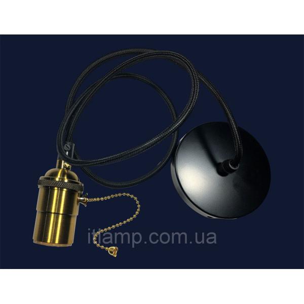 Люстра патрон Levistella AMP18003-1