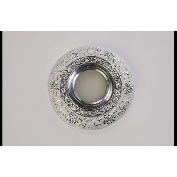 Точечный светильник  Linisoln  3190 CR