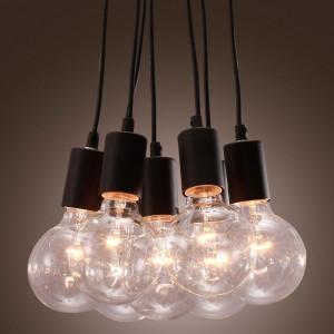 Как рассчитать освещение в помещении? Сколько нужно света?
