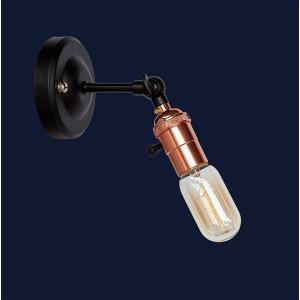 Настенный светильник 752WB1906-1