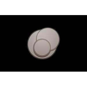 Светильник светодиодный Linisoln 87428 WH