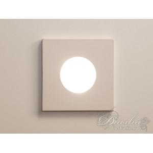 Точечные светильники Diasha 160B-41-WH