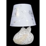Настольная лампа SV 30-3238-89