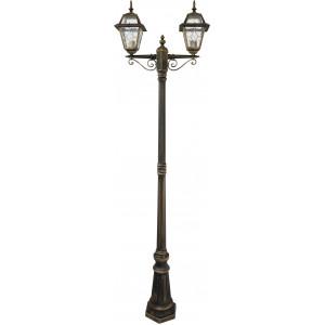 Уличный столб LL 21361-AE Faro I