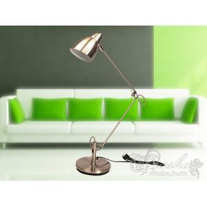 Настольная лампа 622-SL