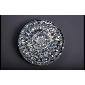 Врезной светильник LS 18106 WH