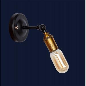 Настенный светильник Levistella 752WB1703-1
