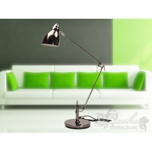 Настольная лампа 622-BHR