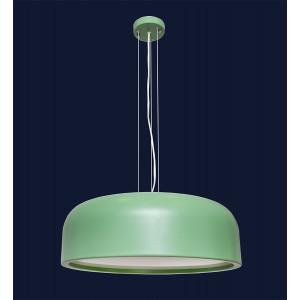 Loft светильники 7529518-3 GREEN