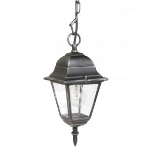 Уличный фонарь подвесной LL 1115S Wimbledon I