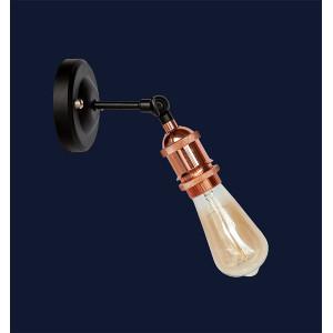 Настенный светильник LST 752WB1206