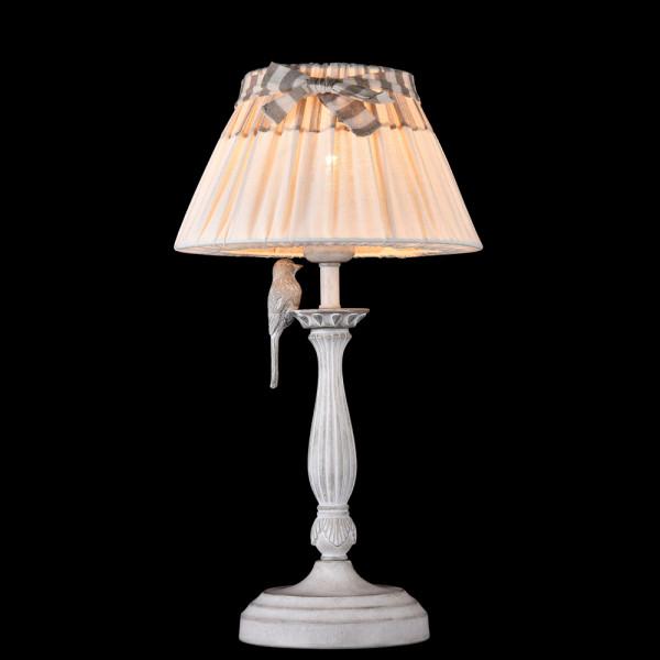 Настольная лампа птички Ri 32225t