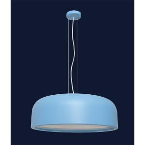 Loft светильники 7529518-3 BLUE