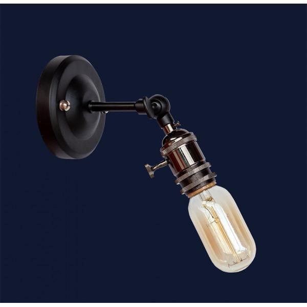 Настенный светильник Levistella 752WB1504-1