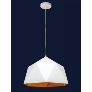 LOFT светильники 7529521 WH