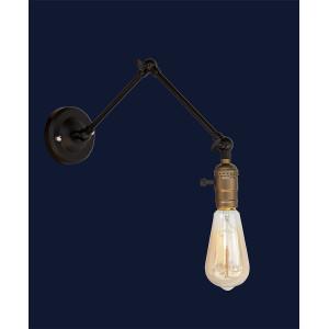 Настенный светильник 752WZ3403-1