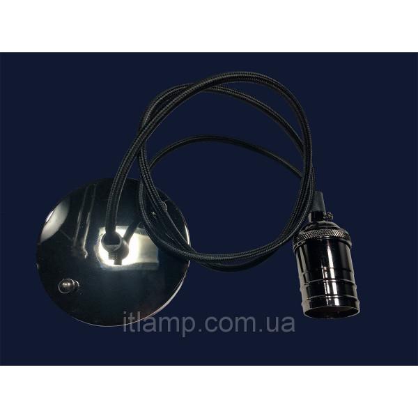 Люстра патрон Levistella AMP17004-1