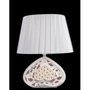Настольная лампа SV 30-3566-90