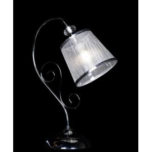 Настольные лампы SV 30-3730-06