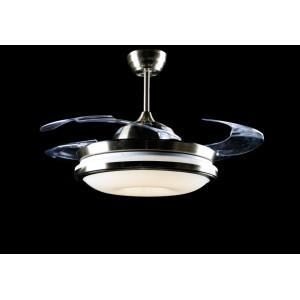 Люстры вентиляторы SV 30-3191-41