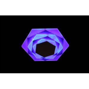 Светильники светодиодные Linisoln 2165 BL