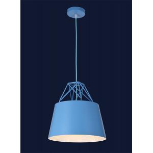LOFT люстры Levistella 7529524 BLUE