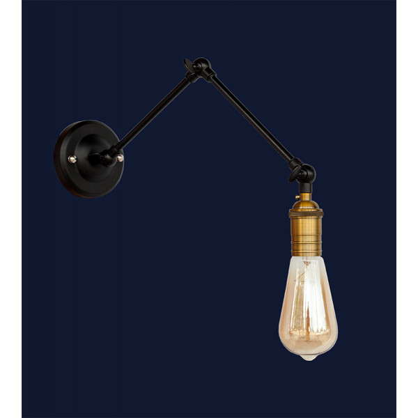 Настенный светильник LST 752WZ1703-1