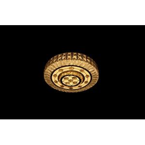 LED люстры 1057-1/500