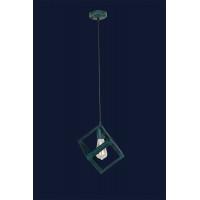 Люстры потолочные Levistella 756PR160F-1 GX