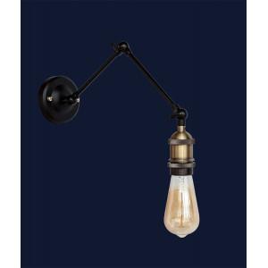 Настенный светильник 752WZ1203-1