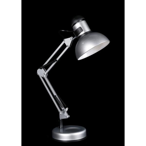 Настольная лампа SV 30-2177-48