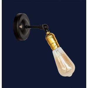 Настенный светильник Levistella 752WB3302-1
