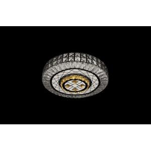 LED люстры 1057-3/500