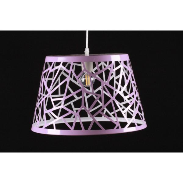 LOFT Splendid-Ray 30-3065-89 фиолет